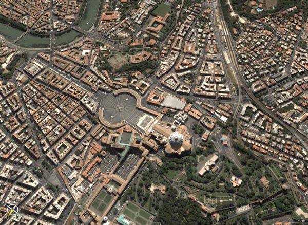 http://earth.google.com/images/rome.jpg