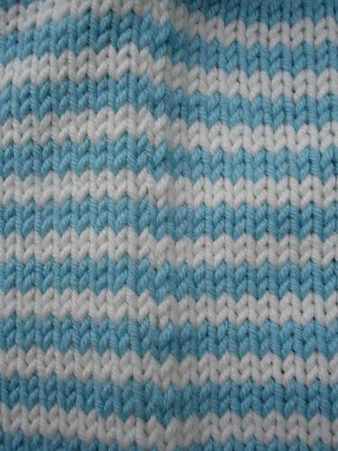 baby stripes 004