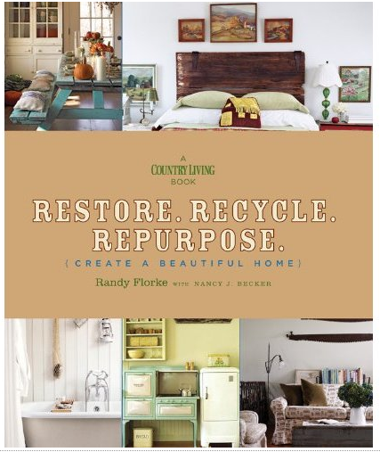Great Green Goods – Shopping the Eco-friendly Way! - Shopping Blog ...