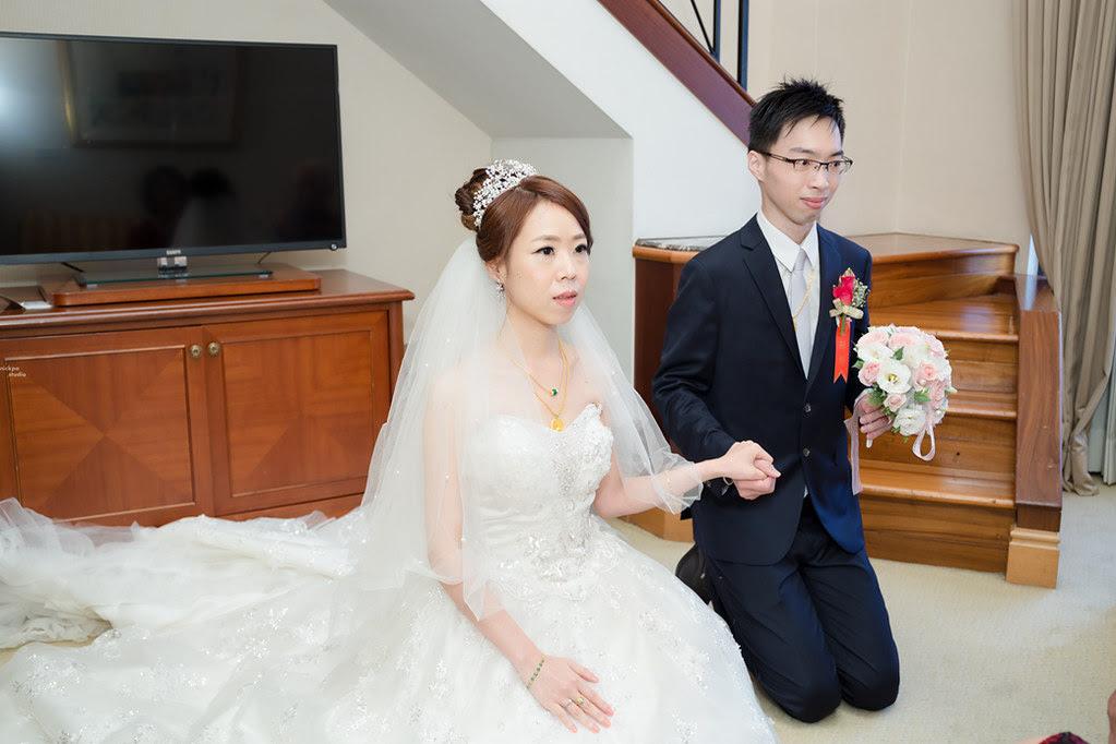 066優質婚禮拍攝推薦