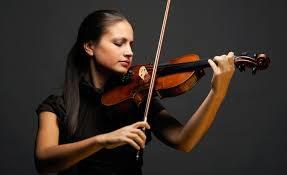 Image result for violinist