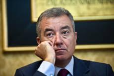 Libia: Mantovano, stop armi e trattare
