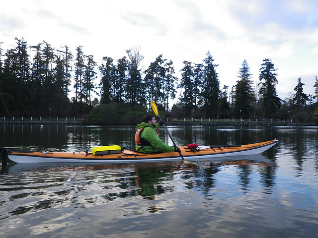 2011-01-09 Portage Inlet_0001