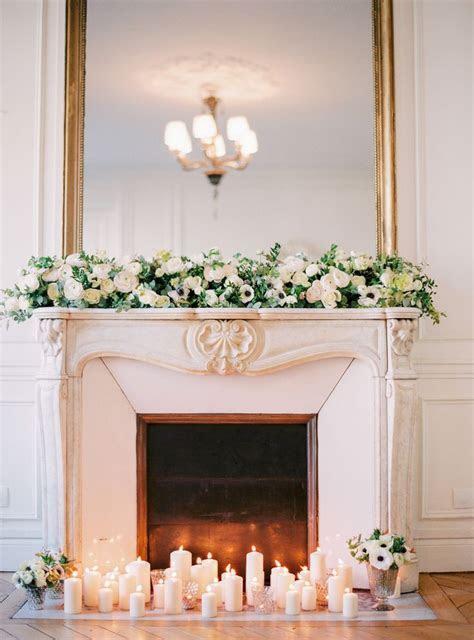25  best ideas about Wedding Mantle on Pinterest   Wedding