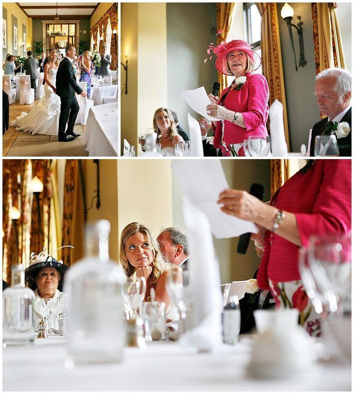 photo Ashridge House wedding 030a.jpg