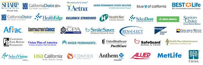 Group Health Insurance Quotes Employee Benefits Businesses ...