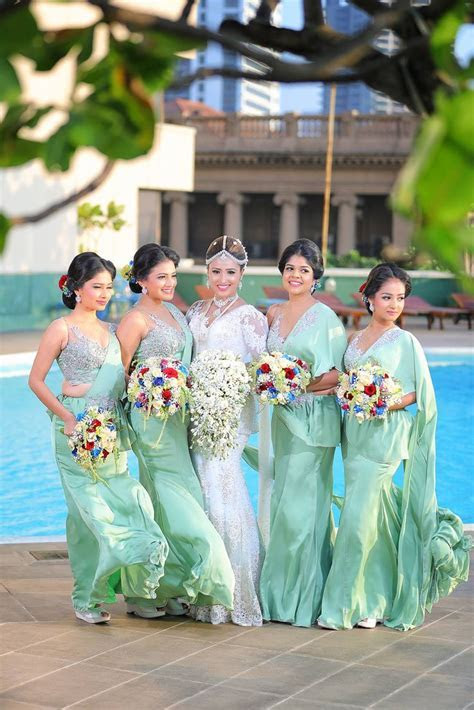 17 Best images about Sri Lankan Weddings on Pinterest