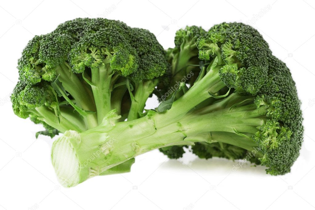Click Here for Broccoli Fresh
