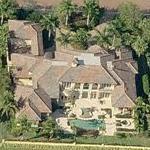 Richard Crawford\u002639;s house in Naples, FL  Virtual Globetrotting