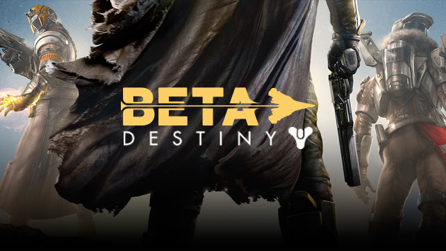 http://img3.wikia.nocookie.net/__cb20140709170300/destinypedia/images/7/71/Destiny_Beta_logo.jpg