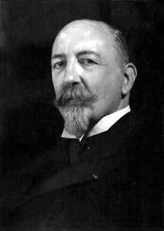 Archivo:. Jean d'Orléans (1874-1940) jpg