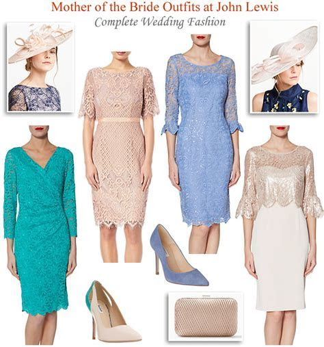 Mother of the Bride Outfits 2018 Wedding & Occasionwear