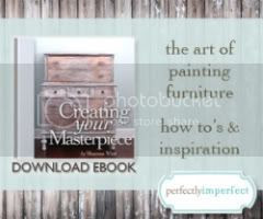 Creating Your Masterpiece