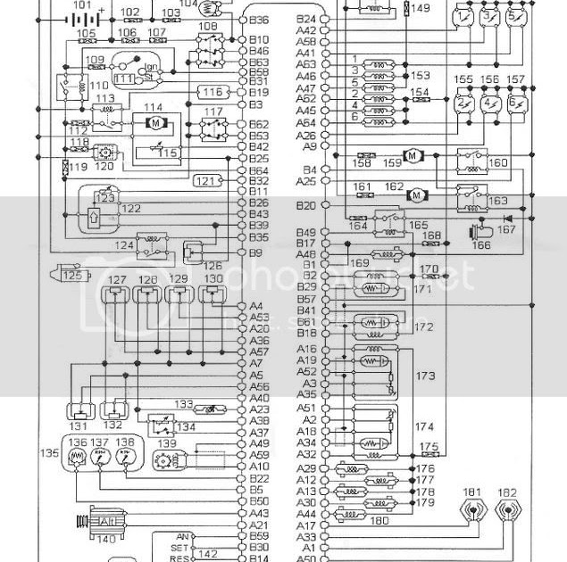 Stereo Wiring Diagram Vr Commodore