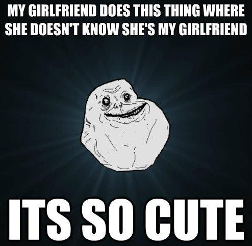 Cute Crush Quotes Cute Crush Sayings Cute Crush Picture Quotes