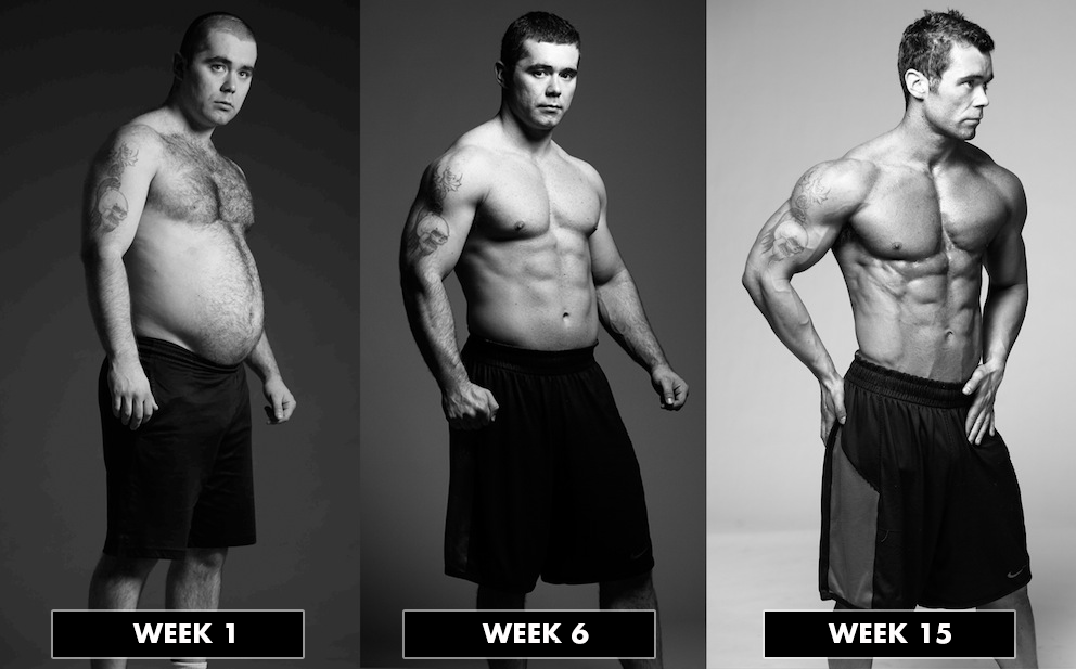 how to work out body fat percentage bodybuilding
