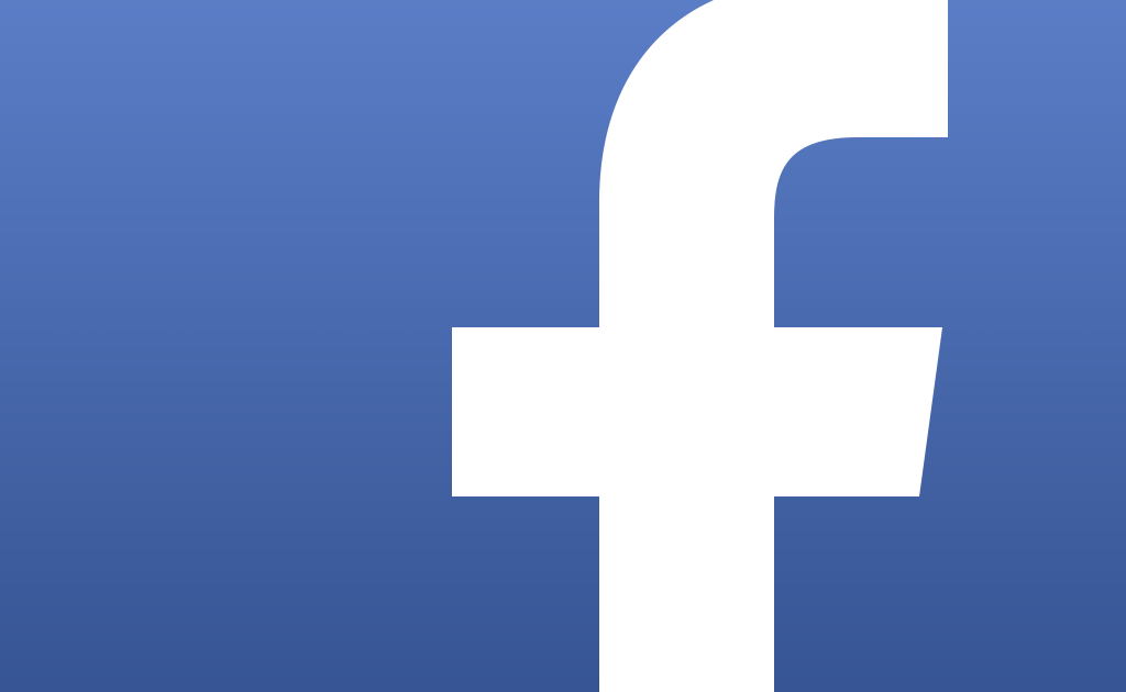 Tải facebook phiên bản mới nhất 2014