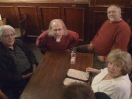 Vinny Golia, Wayne Peet, Vlat and Dottie