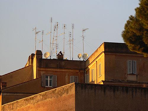 antennes.jpg