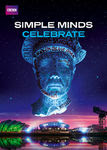 Simple Minds - Celebrate | filmes-netflix.blogspot.com