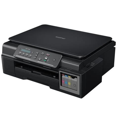 brother dcp  multi function colour printer call