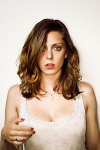 Crazy Ex-Girlfriend - Rachel Bloom