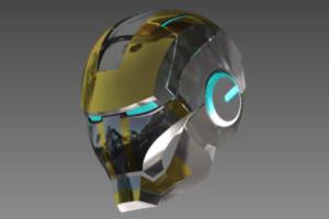 Autodesk Inventor Project Ideas - Autocad - Design Pallet