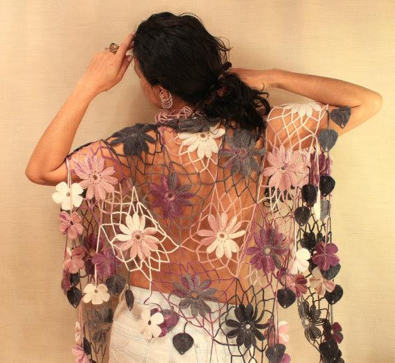 floral shawl (570x523, 87Kb)