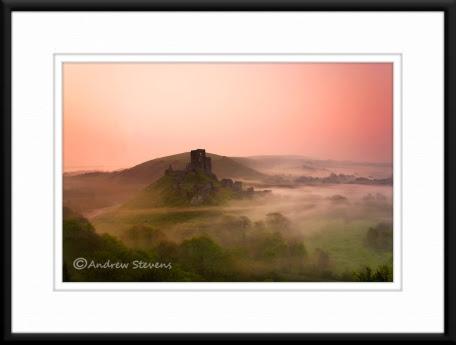 Corfe Castle (asp06-4036)