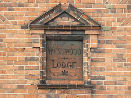 westwood lodge.jpg