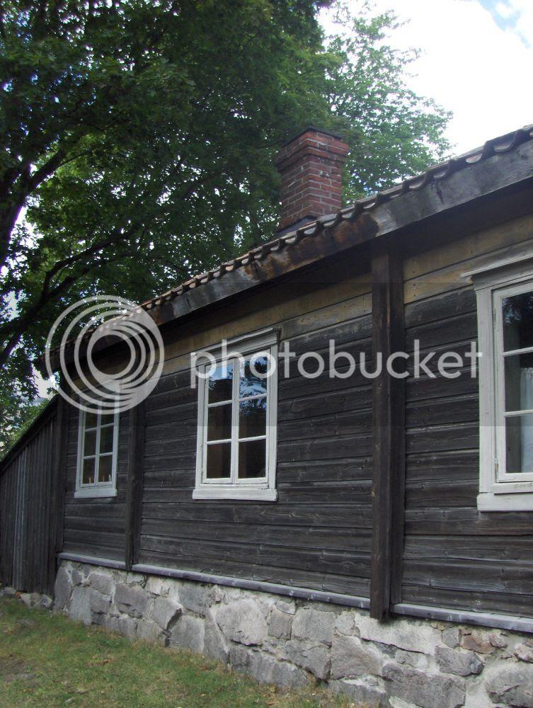 photo Luostarinmaumlki2_zps8d08cac8.jpg