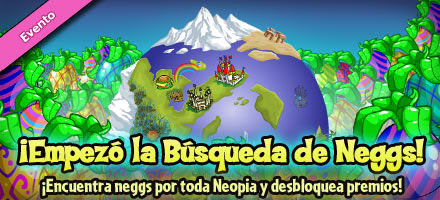 http://images.neopets.com/homepage/marquee/neggfest_2011_v3_es.jpg