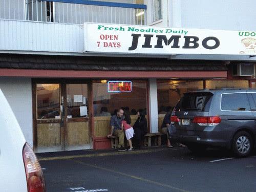 jimbo1