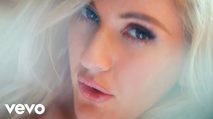 Love Me Like You Do Lyrics Ellie Goulding