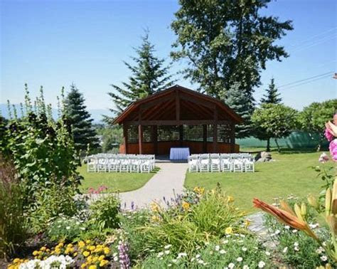 The Sunset Ranch Clubhouse is the ideal location for your