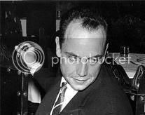Juan Antonio Vasco