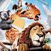 Regarder VF The Wild (2006) Film Complet Telecarger Gratuit 1080p