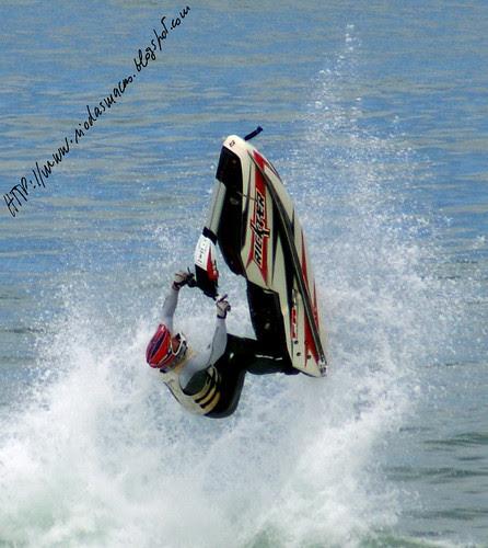 PraiaGrandeMotaagua25052012000122