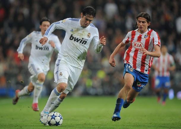 real madrid copa del rey winners. Atletico Madrid, the regining