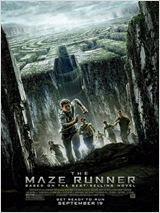 Maze Runner - Correr ou Morrer