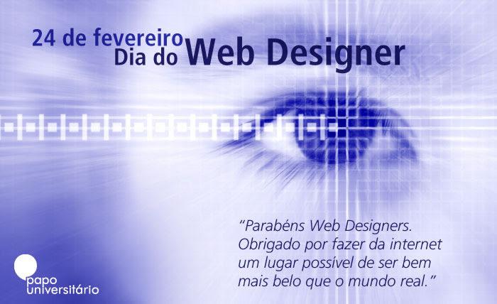Dia do Web Designer Imagem 3