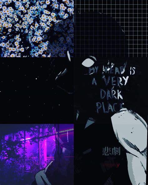 anime aesthetic edit anime amino