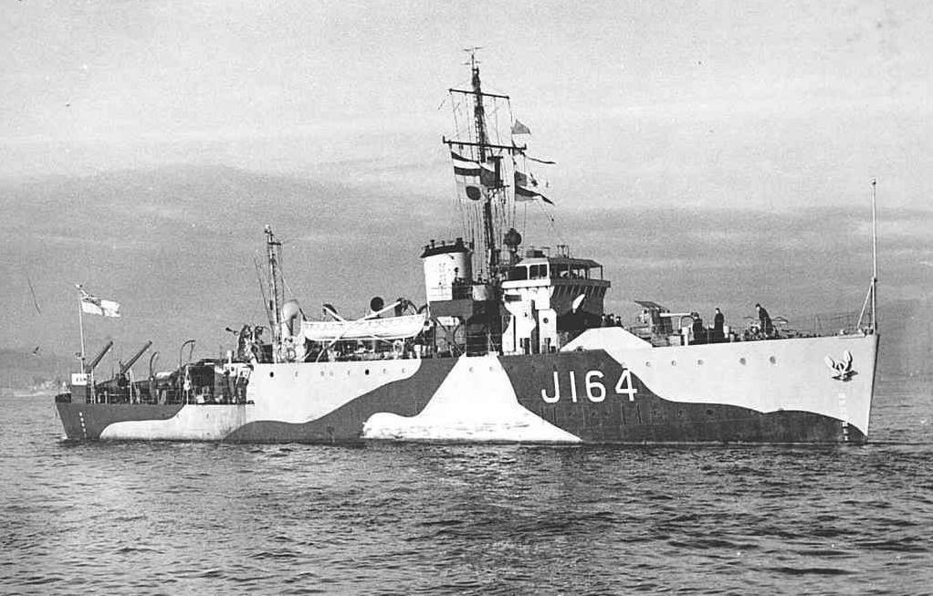 HMIS Kumaon