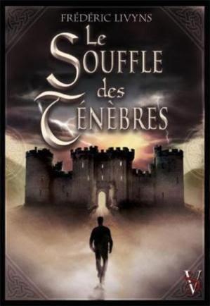 http://lesvictimesdelouve.blogspot.fr/2012/12/le-souffle-des-tenebres-de-frederic.html