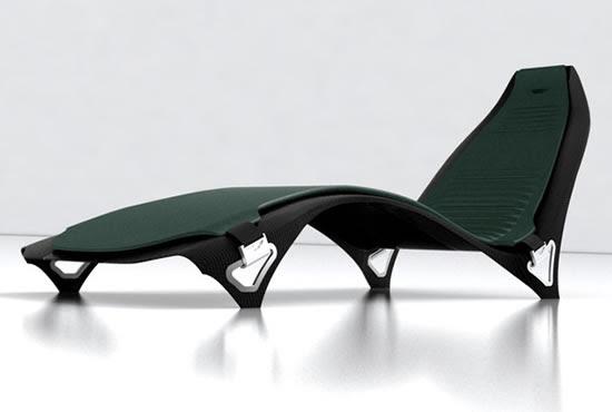 Aston-Martin_sofa2.jpg