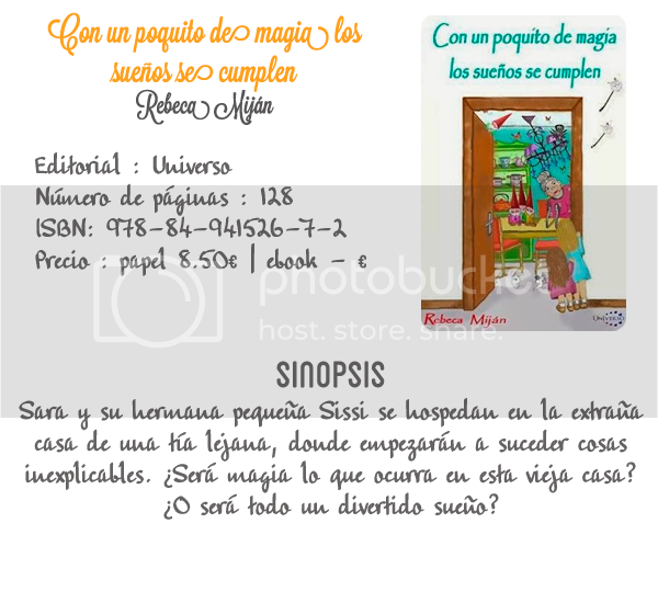 photo Con-un-poquito-de-magia_zpsbea1d296.png