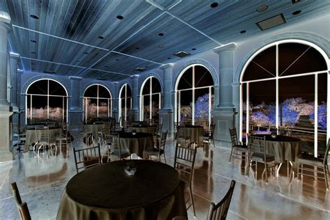 Atlantis Banquets & Events   North Fork Weddings on the