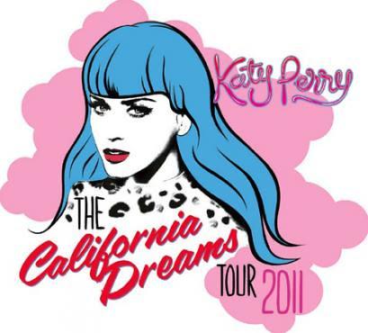Katy-Perry-Tour-Dates-2011