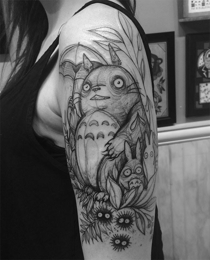 tatuajes-esbozados-nomi-chi (6)