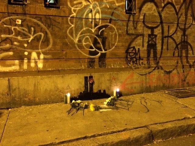 banksy-9-11_verge_super_wide